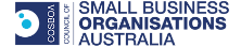 Small Business Organisations Australia